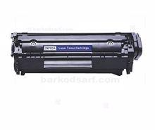 hp-laserjet-1018-toner-muadil-q2612a