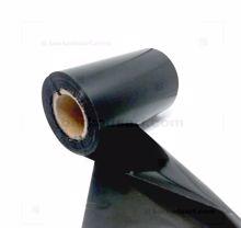 160-mm-x-300-mt-resin-ribon